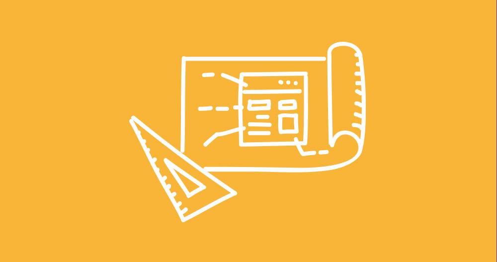 Services_designs