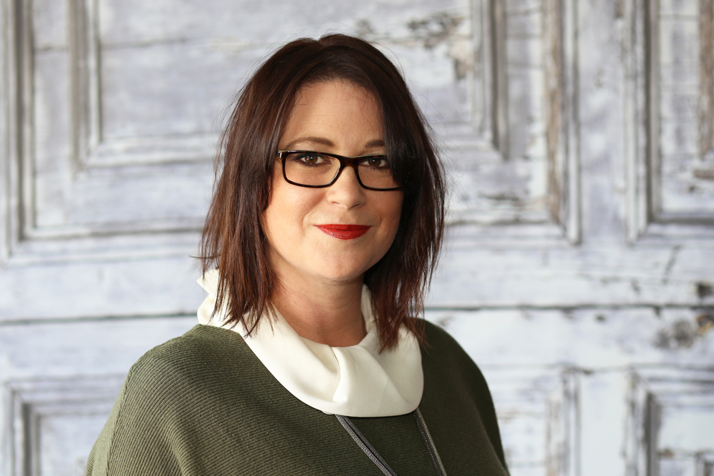 Rachel Oldfield, Paralegal for Serjeants