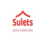 SULETS logo resized
